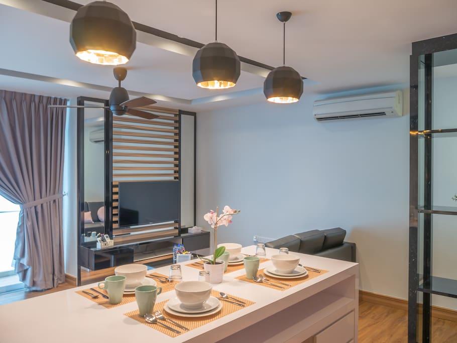 Studio Apartments For Rent Johor