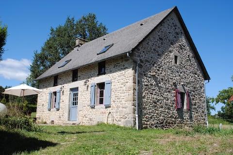 Maison des Âges