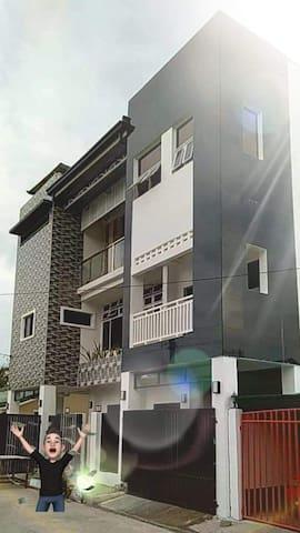 Newest Space in San Fernando, Cebu (South)