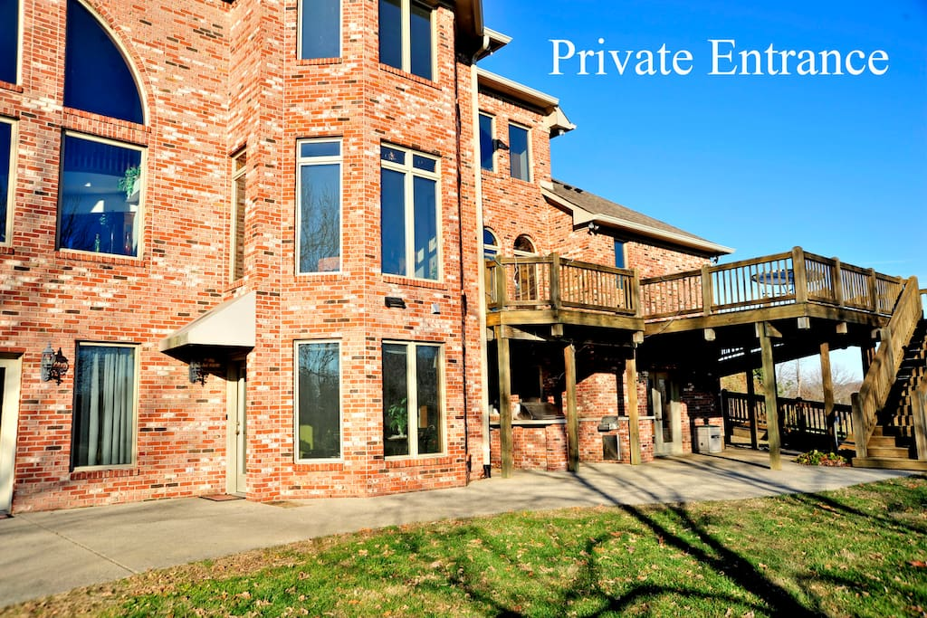 Indianapolis Party House Houses For Rent In Indianapolis Indiana United States