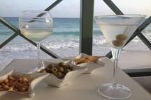 Relax... Unwind...Enjoy...