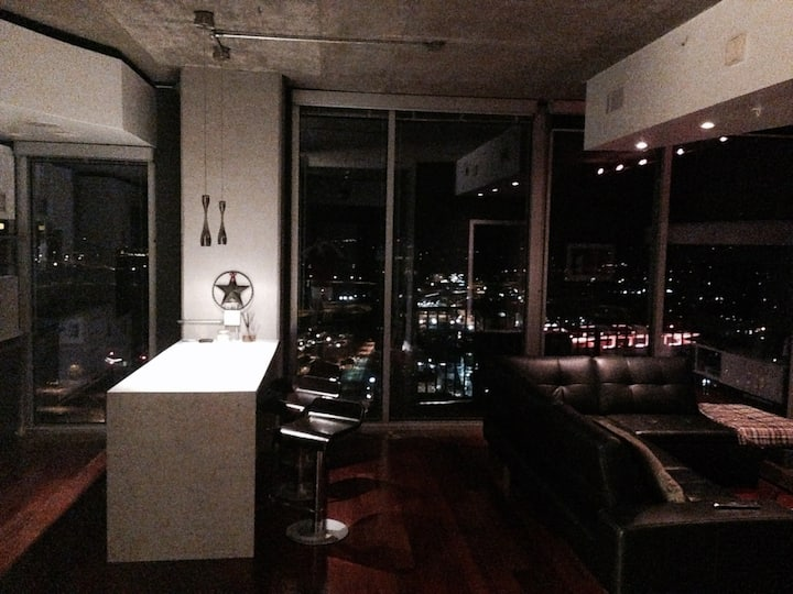 Downtown Austin 40th for condo!!
