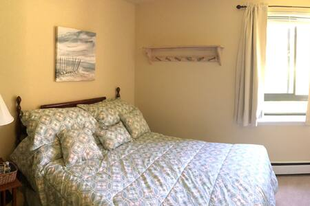 Private Bed & Bath in West Chester! - West Chester - Διαμέρισμα