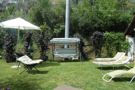 Casa delle Dolcezze - Marliana
