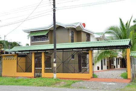 Aparthotel Herrera
