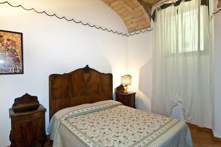 Casa Umberto I