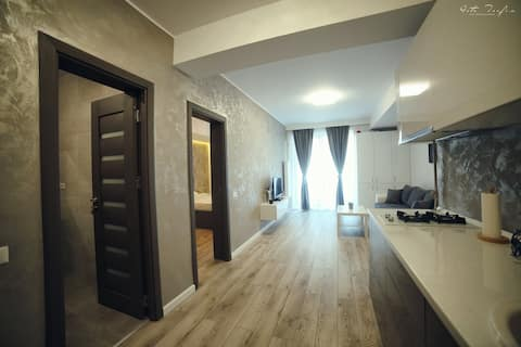 Apartament Bit