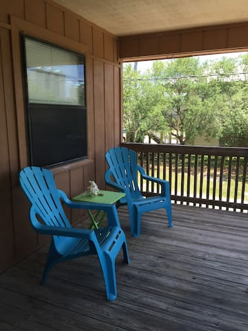 Special Pricing April 20th - May 17th  Book Today - Gulf Shores - Huis