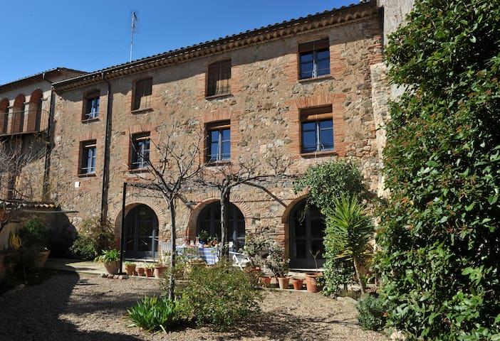La Perissada (El Priorat) - La Vilella Baixa - Huis