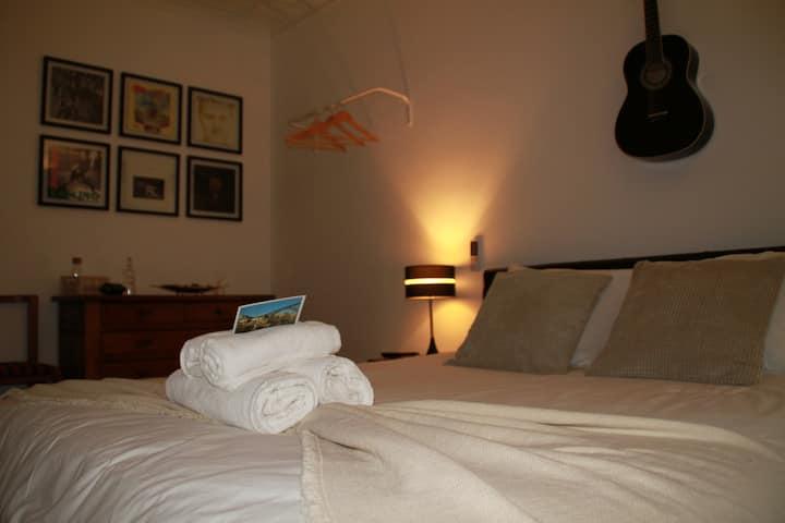 Casinhas na Baixa - We take care of the details.