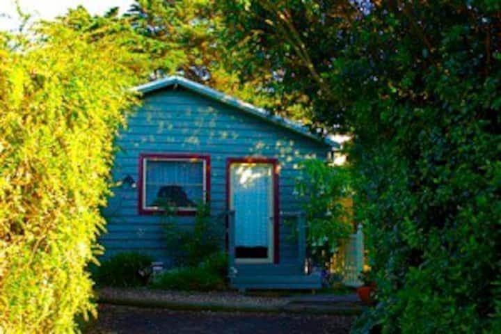 Settlers Luxury Cottage