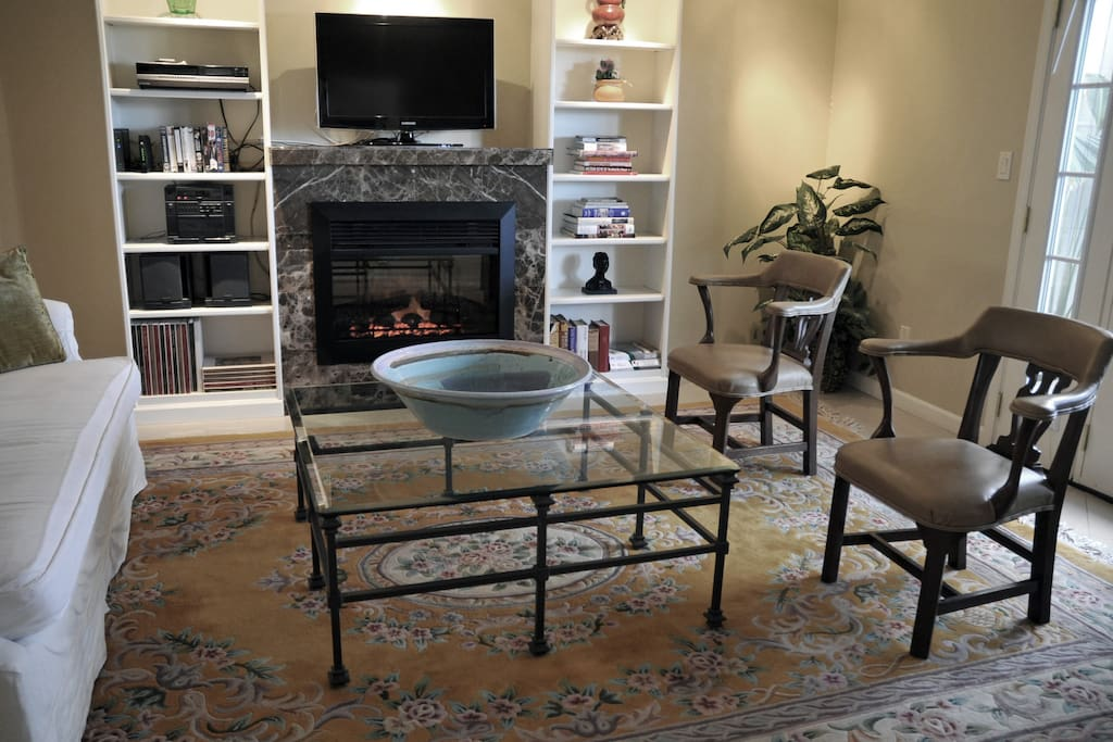 TownHouse 2 Bed 2 Bath Remodeled Houses For Rent In Phoenix Arizona Unit