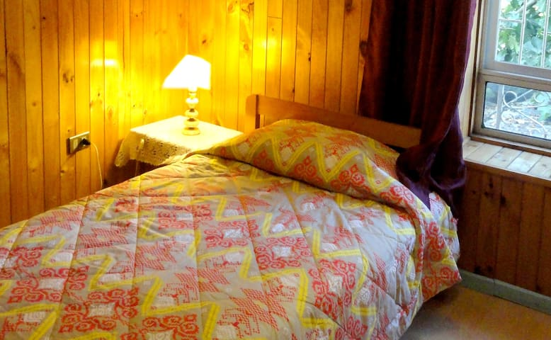 Independent Apartment - Temuco city - Temuco - Apartment