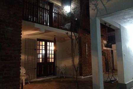Charminn BnB - Boralesgamuwa  - Appartement