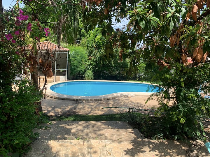 2 bedroom Brisas el Valle Home