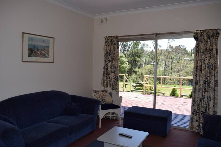BLACKHEATH HOLIDAY COTTAGES - Blackheath - Apartment