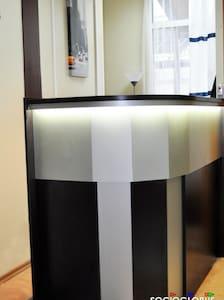Уютные комнаты в гостевом доме - Одинцово - Casa