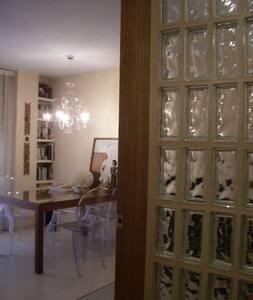 Delight in city center - Valencia - Apartment