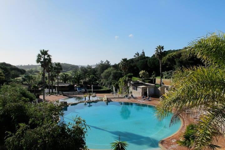 Algarve365 - Your Village House!