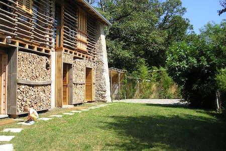 Casa sul Monte - Ispra - Ispra