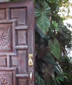 Beautiful Garden Home & Views!! - Antigua Guatemala