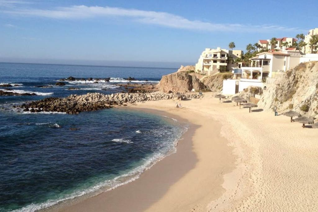 baja san quintin divorced singles dating site Meet cabo san lucas singles online & chat in the forums dhu is a 100% free dating site to find personals & casual encounters in cabo san lucas.