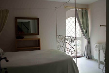 Le tre colombe - Bagno a Ripoli - Bed & Breakfast