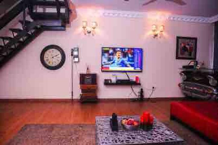 SpecialOffer, Comfort&Convenience,Luxury, V.Island