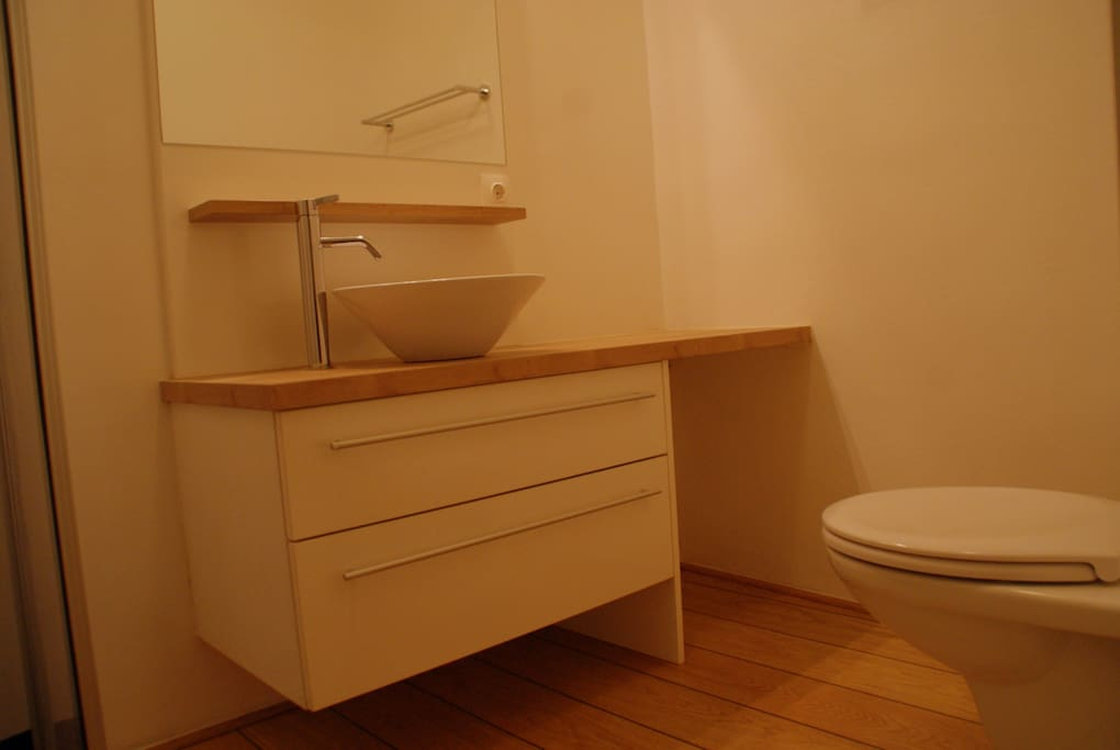 Wienwert Serviced Apartment Vienna