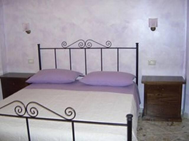 B&B LA MADIA - Manduria - Bed & Breakfast