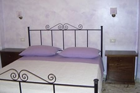 B&B LA MADIA - Manduria - Bed & Breakfast
