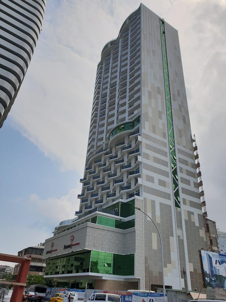 Mega Palace 131B