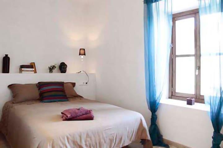 Habitación privada en Sant Llorenç - Sant Llorenç des Cardassar