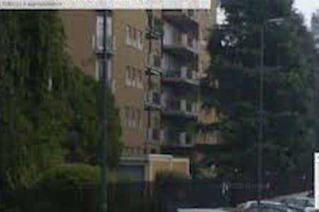 appartamento - Celenza Sul Trigno - Daire