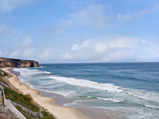 2X space 4X Savings! Walk 2 Beach - Dana Point - Apartament