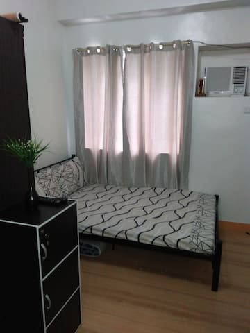Condo for rent at smdc trees residences fairview