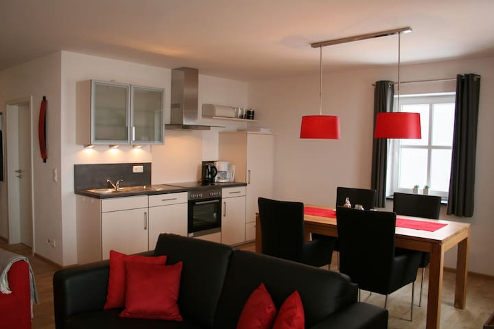 Comfortable appartment near Winterberg - 74