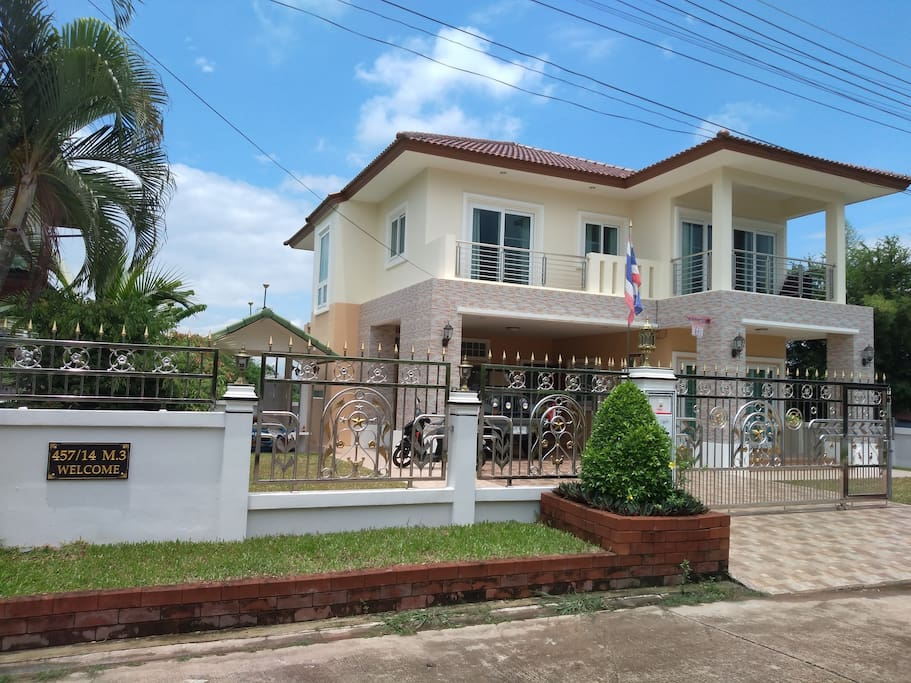 udon thani cougars dating site In group 2 i noticed tai rom yen national park in surat thani is there  phu kao – phu phankham, udon thani and   all written content on this site by vern .