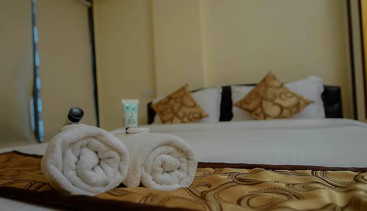 Lal Sai Residency