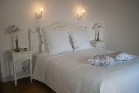Chambres d'hôtes LE CLOS GAXEN - La Bastide-Clairence - Bed & Breakfast