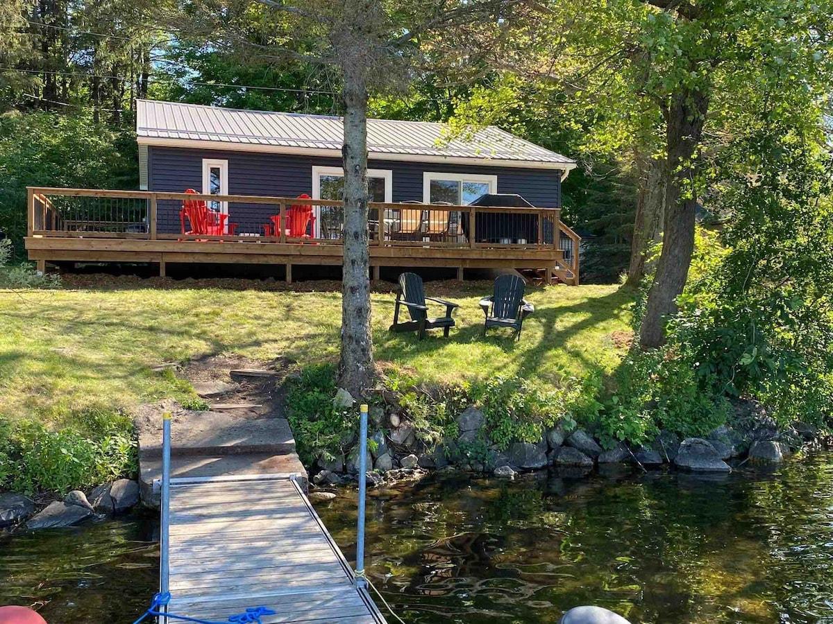 Mountain Grove Vacation Rentals & Homes   Ontario, Canada   Airbnb