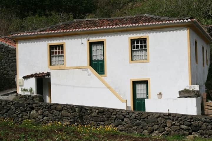 Quinta da Ana