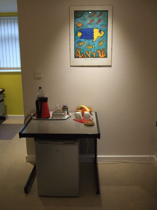 Bedroom And Study Full Breakfast Near Station M27 Houses For Rent In Park Gate England