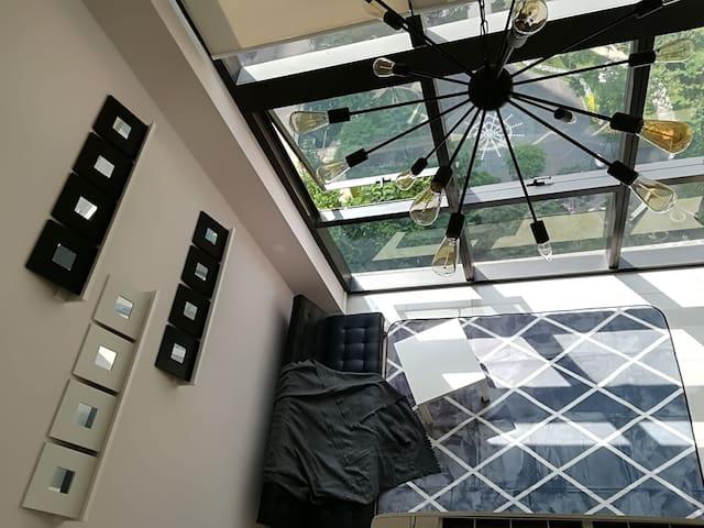 Petaling Jaya@Icon City GB-home