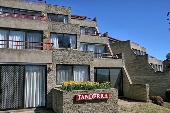 Tanderra - 16/28 Park Road