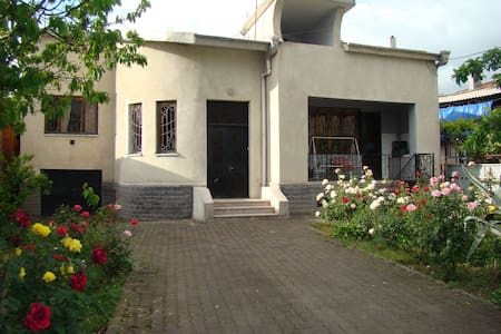 guest house mariami - Kutaisi - Bed & Breakfast