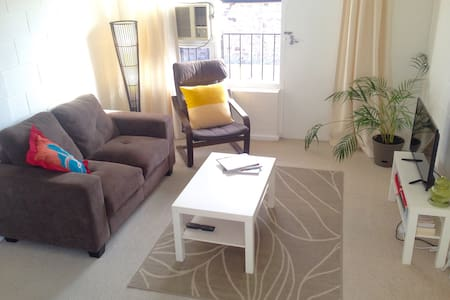 A beautiful one bedroom unit in Unley - Unley