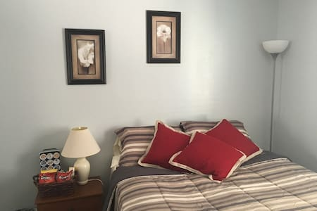 Private Room in the West Valley - Youngtown