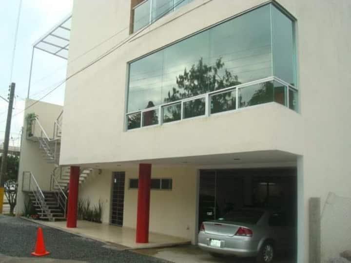 Hotel Sierra Inn D24