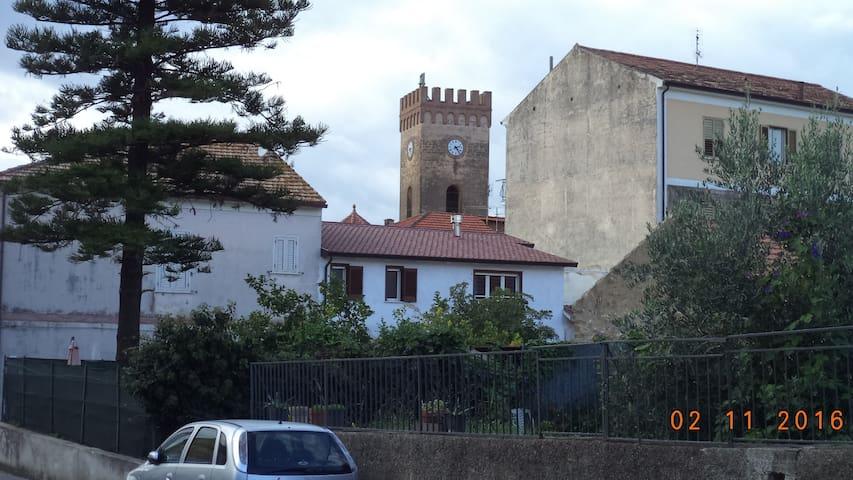 Casa San Marco - San Marco - Pis